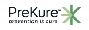 PreKure low-carb nutrition education