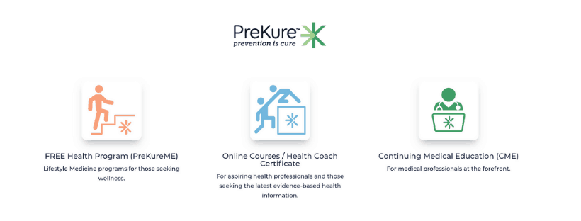 health coaching courses