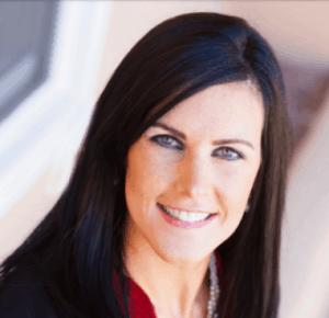 Kathleen Lopez