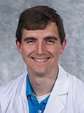 Dr Justin Tondt