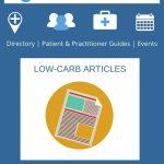 best low-carb articles