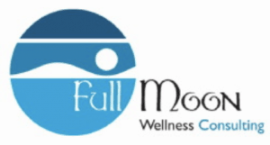 Full Moon Wellness